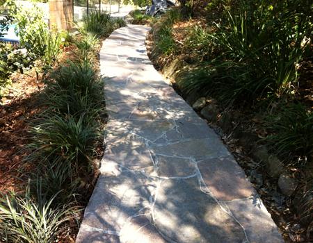 garden-paving-aspley