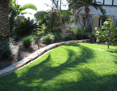 landscaping-aspley