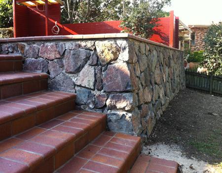 stone-mason-aspley